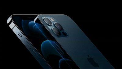IPhone 13 di Apple: le novità