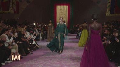 Jo Squillo: Dior, la collezione Haute Couture per l'estate 2020