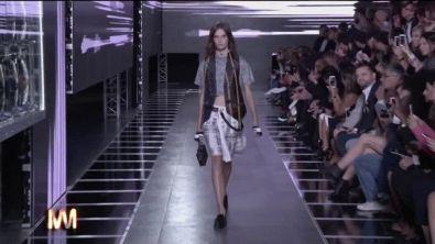 Louis Vuitton: la collezione per l'estate 2016