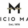 MAGLIFICIO MARILINA MAGIONE
