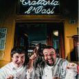 RISTORANTE TRATTORIA L'OASI ristorante