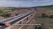 Infrastrutture bloccate