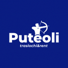 Puteoli Traslochi