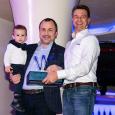 Elsitel sistemi di comunicazione unificataIvan Ardia CEO Elsitel