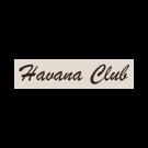 Havana Club - Centro Benessere