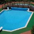 ITACA piscina