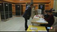 Vigilia di voto, oggi silenzio elettorale