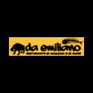 Ristorante da Emiliano Ci.Pe.