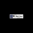 Kiron Mutui 100% Agenzia Via della Volta