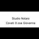 Studio Notaio Covati Dr.ssa Giovanna