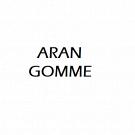 Aran Gomme