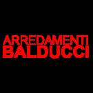 Arredamenti e Mobili Balducci