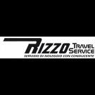 Rizzo Travel Service