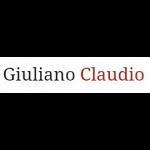 Giuliano Claudio