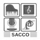 Sacco Strumenti Musicali