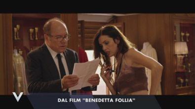 """""""Benedetta Follia"""""""