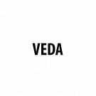 Camper Veda