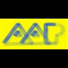 Aap Agenzia Aste Pubbliche Perla Office