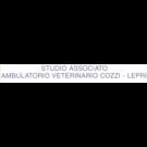 Ambulatorio Veterinario Cozzi-Lepri