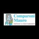 Comparoni Mauro Produzione Serramenti