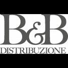 B & B distribuzione