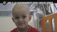 Nuova terapia per salvare i bambini dalla leucemia. Tutti gli aggiornamenti