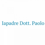 Iapadre Dott. Paolo