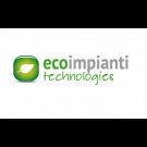 Ecoimpianti Technologies