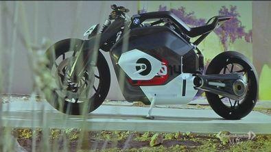 Il bello delle moto