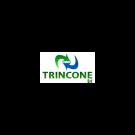 Trincone