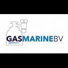 Gasmarine Bv Srl
