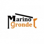 Marino Gronde Sas