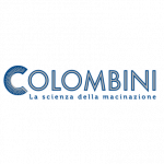 Colombini Srl