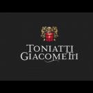 Cantine Toniatti