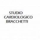 Bracchetti Prof. Daniele