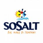 Sosalt Sale Marino di Trapani