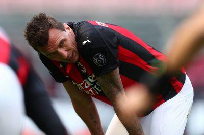 Serie A 2020/21: Milan-Sassuolo 1-2