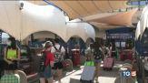 Aumenta il contagio Viaggia con i giovani