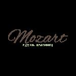 Pizzeria Ristorante Mozart