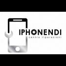 Iphonendi Riparazione e assistenza cellulari