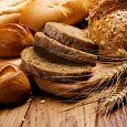 Pane di tutti i tipi