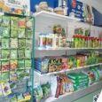 AGRICOMELICO AGRARIA GREEN ROCK prodotti agricoli