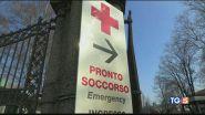 Da dove è partito il virus in Italia?