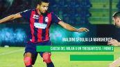 Calciomercato 2021: le mosse di Juve, Inter, Milan, Napoli e Roma