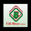 F.lli Bisco S.n.c. di Bisco P. A. Raimondo & C.