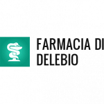 Ferri Farmacie Sas- Delebio