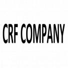 Crf Company