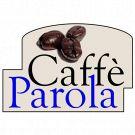 Caffe' Parola Tavola Calda