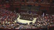Breaking News delle 09.00 | Riforma della giustizia passa alla Camera