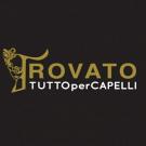 Trovato Tutto Per Capelli